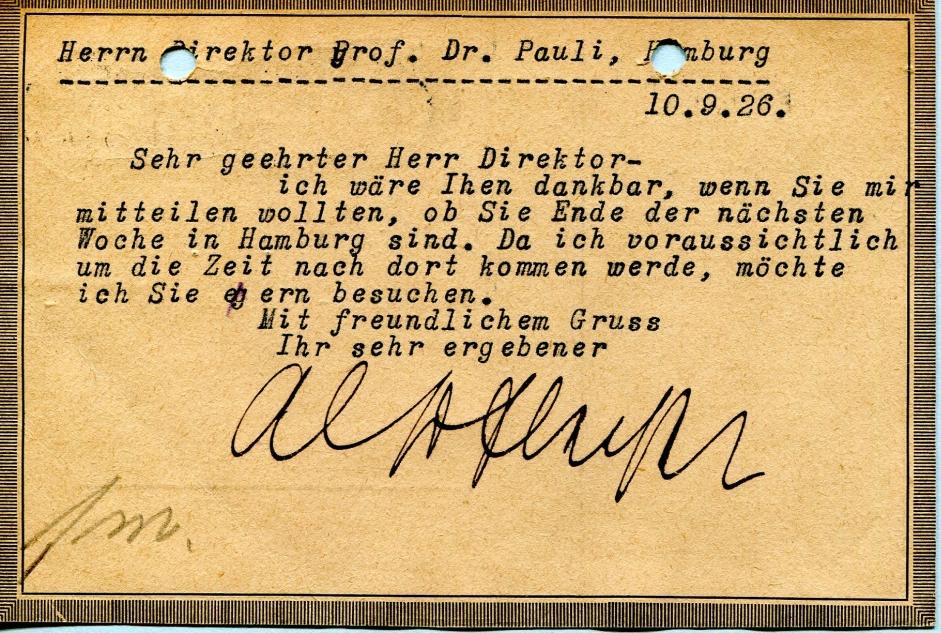 grosz berlin karte
